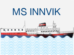 MS INNVIK