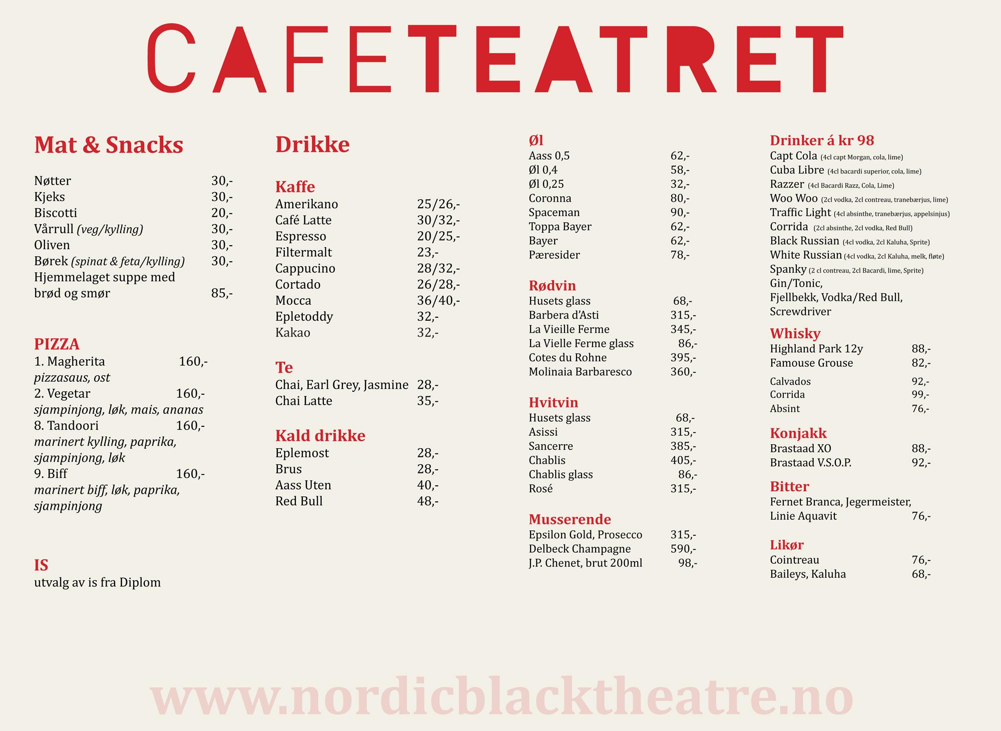 cafeteatret_meny_bar2014