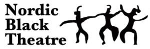 nbt_logo_web