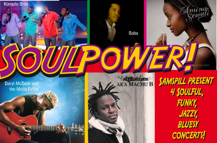 soul_power_flyer-copy