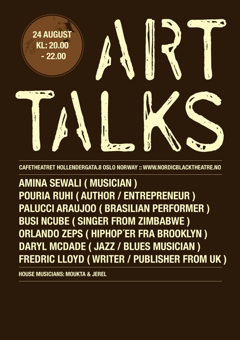 Art_talks