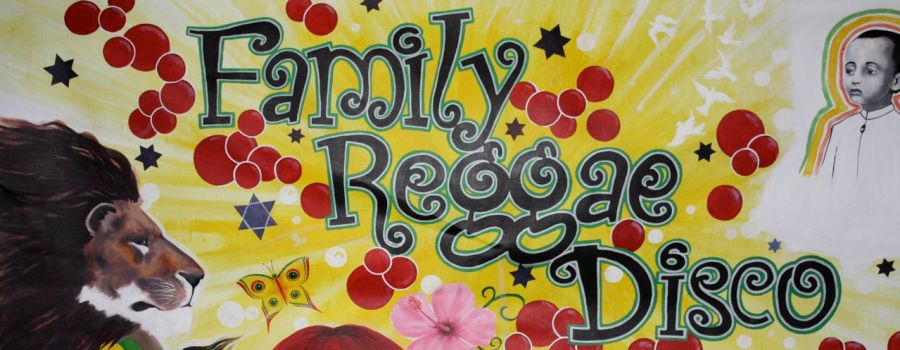 Family-Reggae-Disco-web
