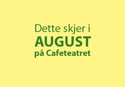 august_fremhev
