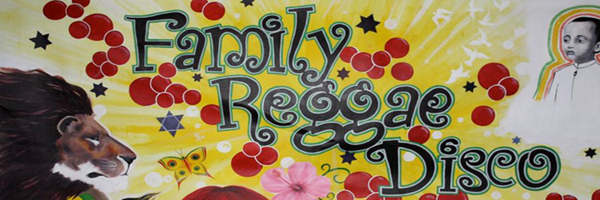 Family Reggae Disco web1