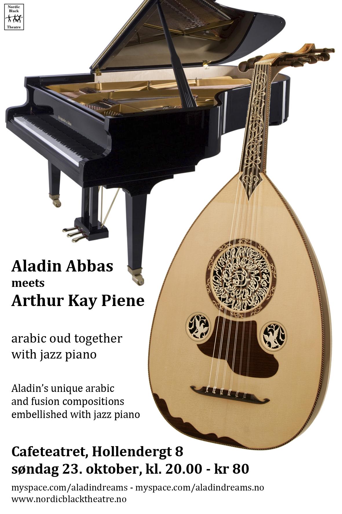 aladin_arthur2011