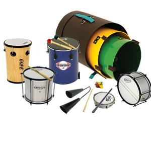 samba_drums2