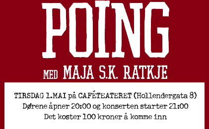 poing1mai_web