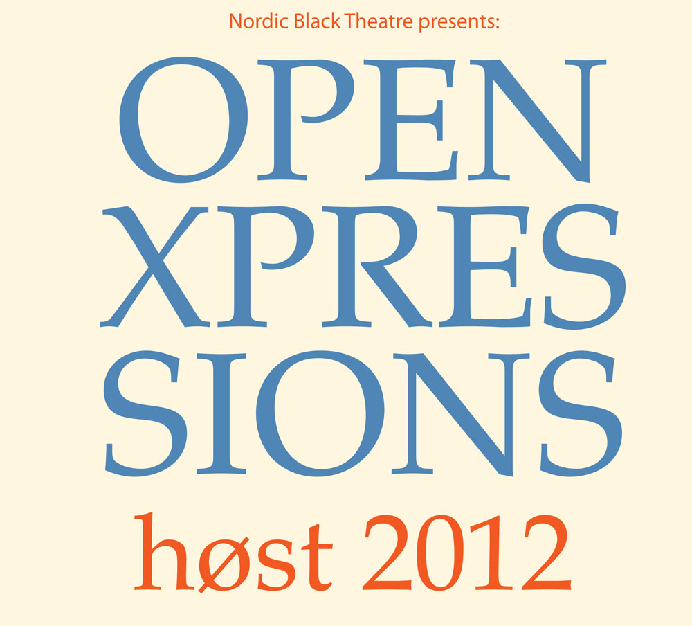 open_xpressions2012høst_small