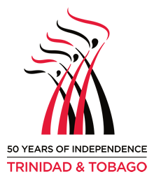 Trinidad & Tobago 50 years independence party!