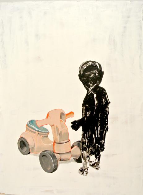 3)-Absent_child