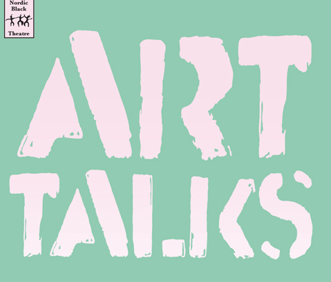 arttalks_november_2012_crop
