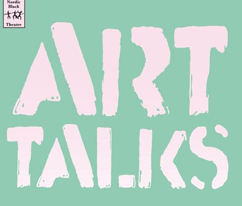 arttalks_november_2012_crop