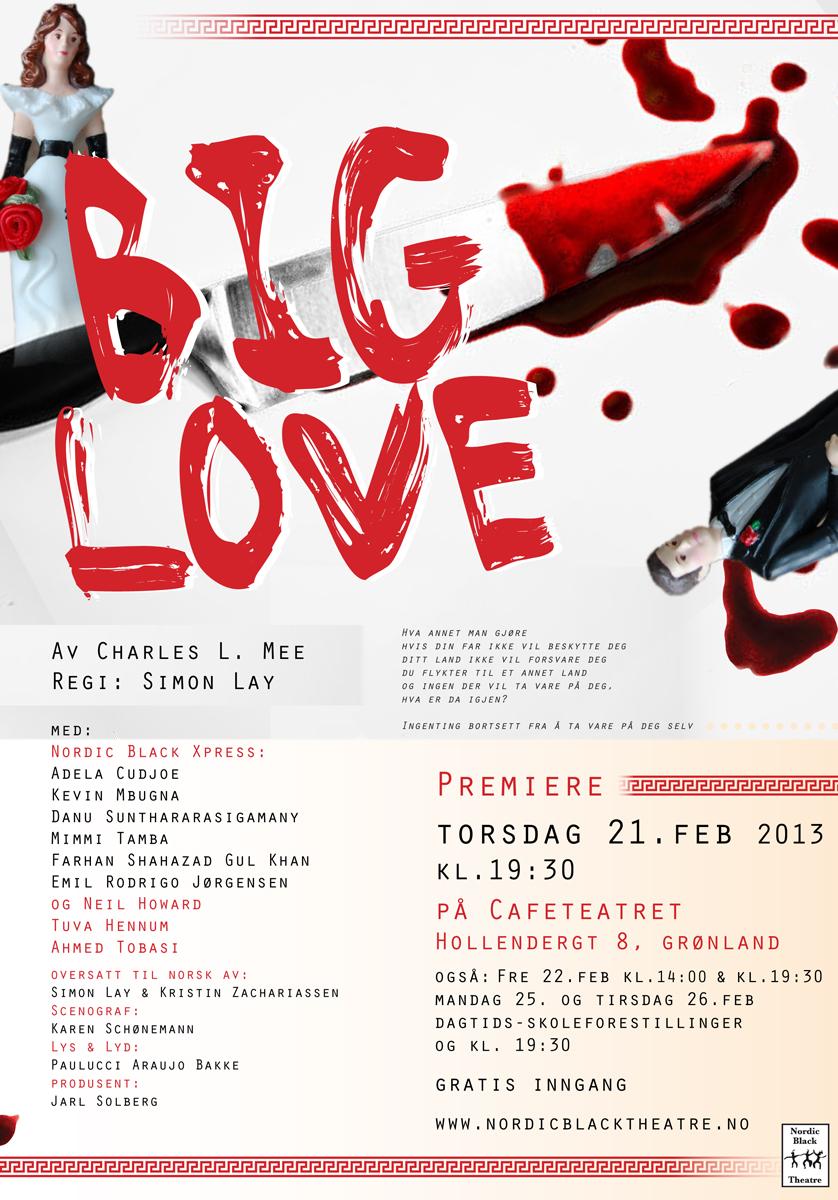 big_love2