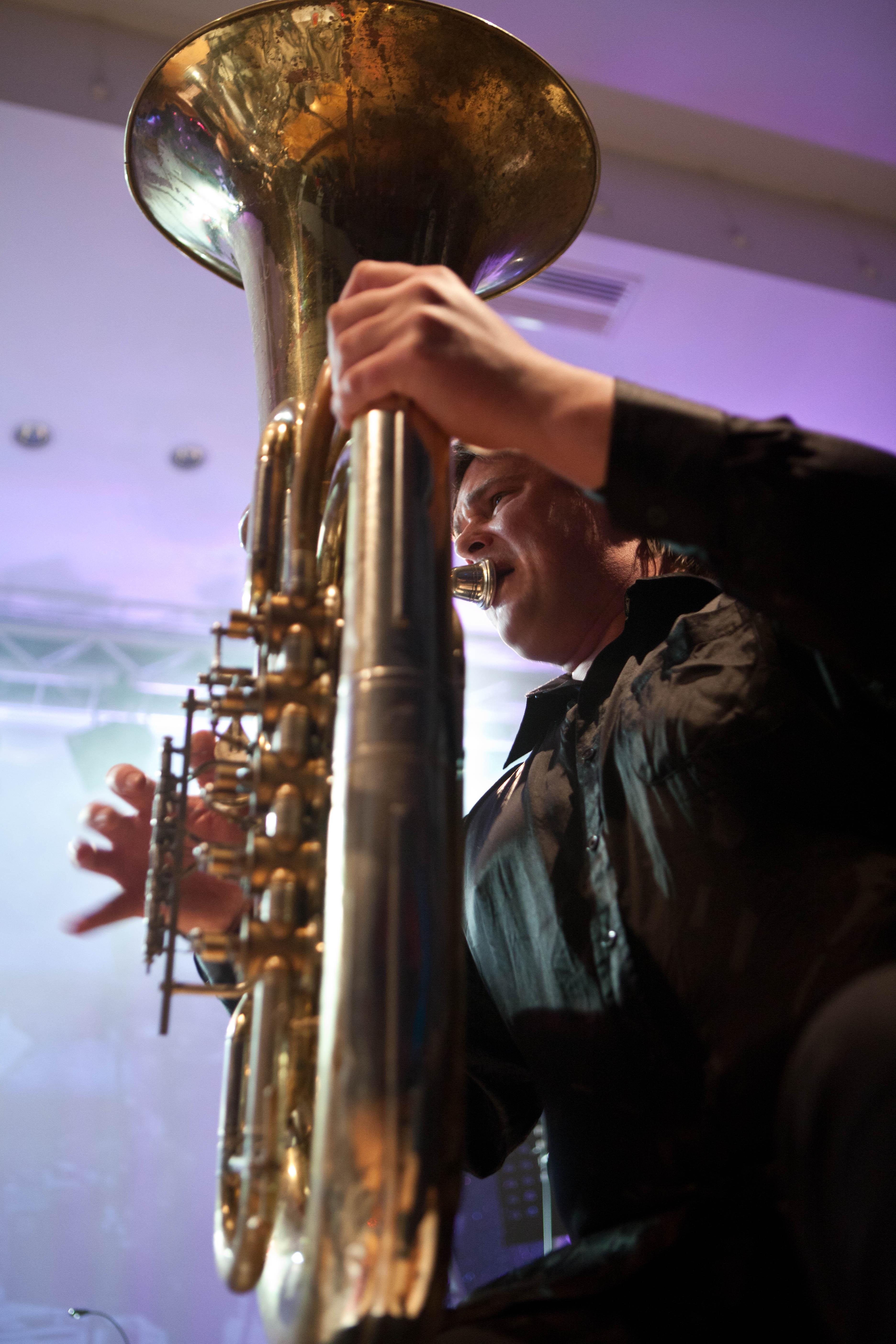 fot. Marta Ignatowicz www.martaignatowicz.com