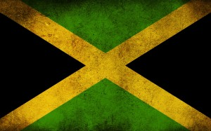 jamaica_flag_wallpaper-wide