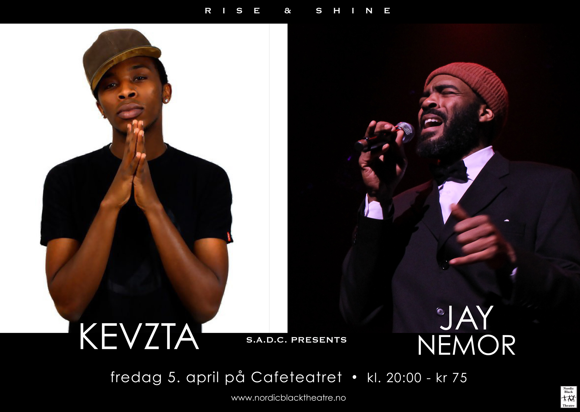 kevzta_konsert_2013_cafeteatret