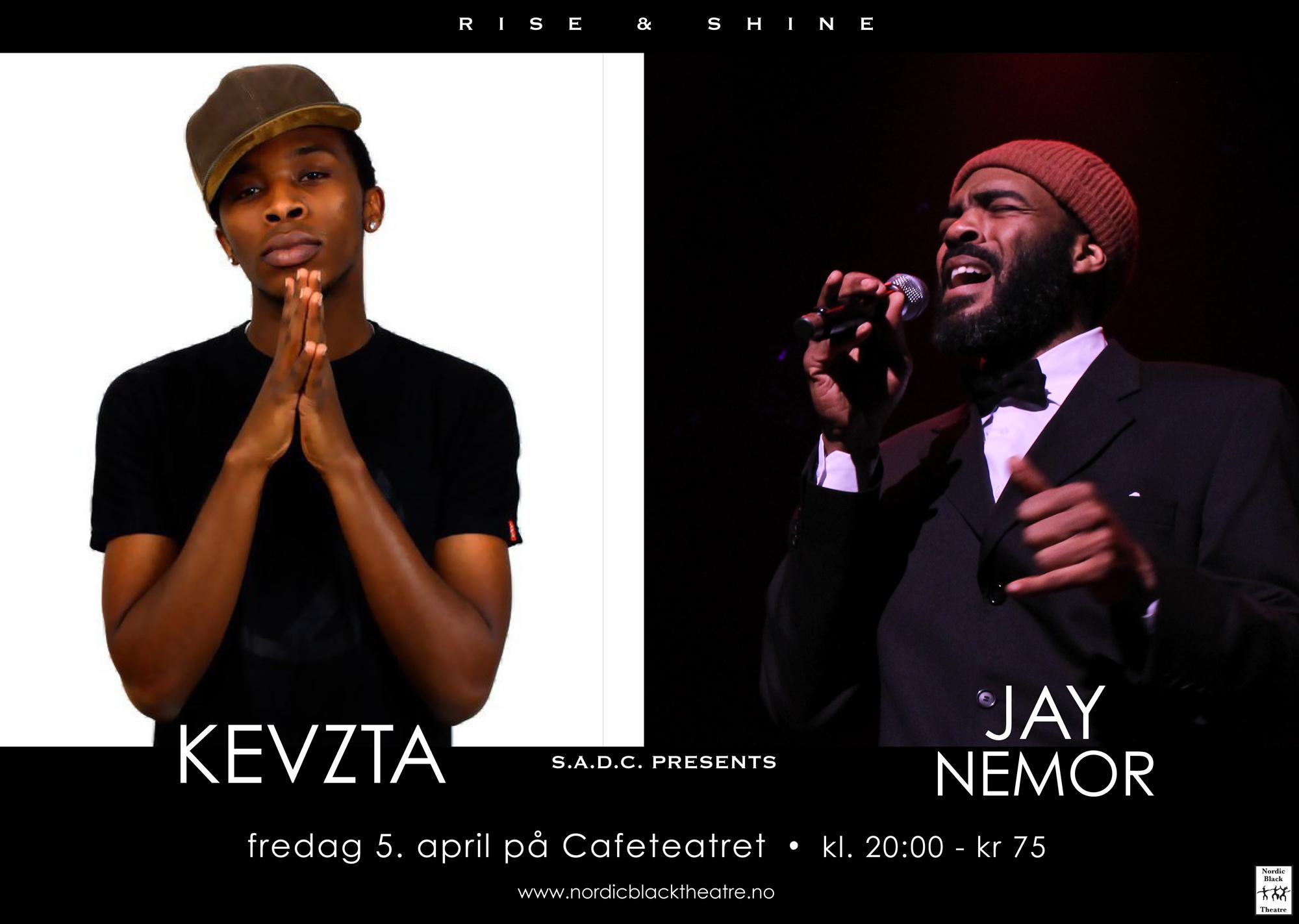 kevzta_konsert_2013_cafeteatret