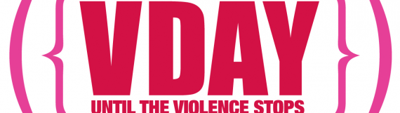 vday-logo
