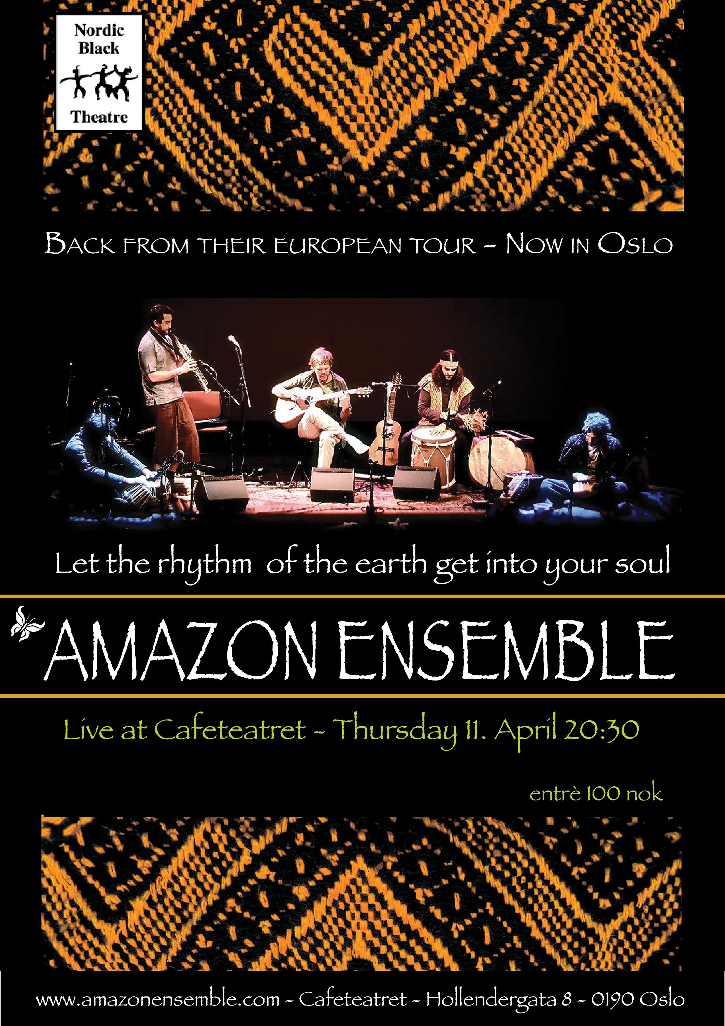 Amazon ensemble_final