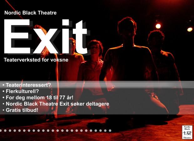 Exit-flyer-1