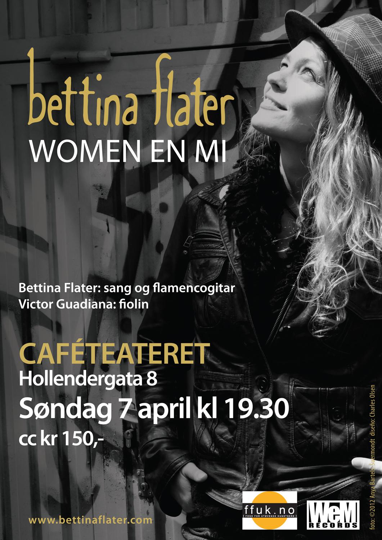 bettina_konsert_2013
