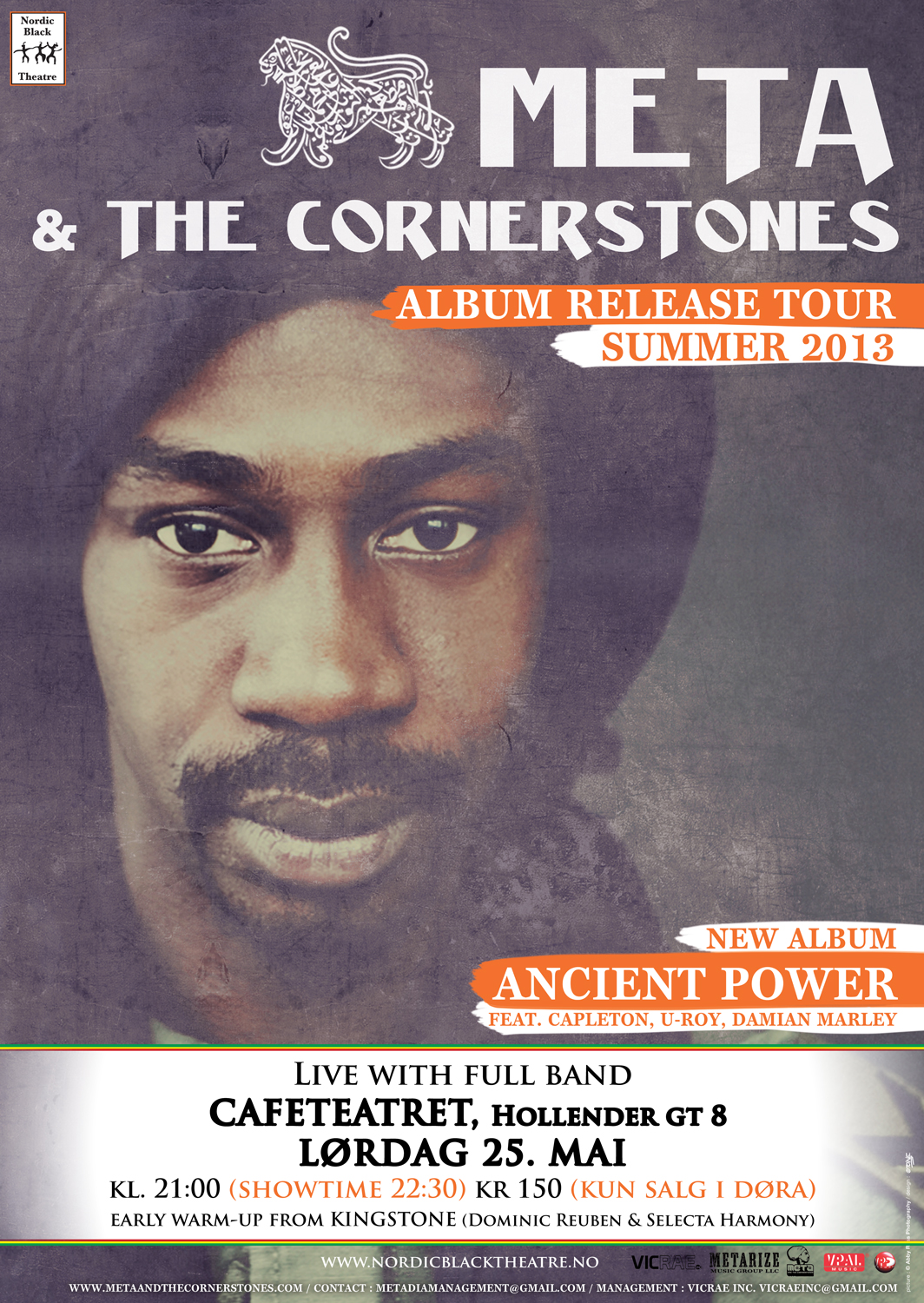meta_cornerstones_2013