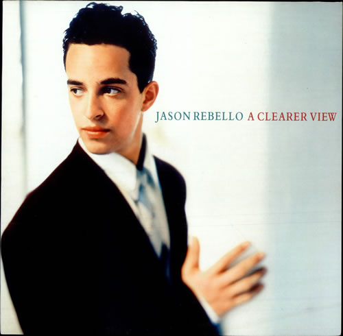 Jason-Rebello-A-Clearer-View-505372