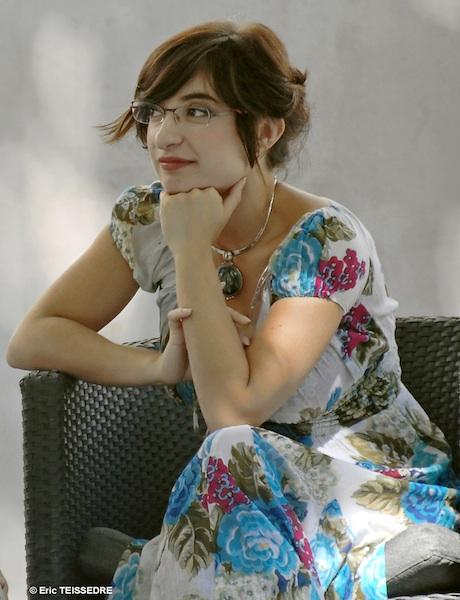 Aurelia-Lassaque-foto1