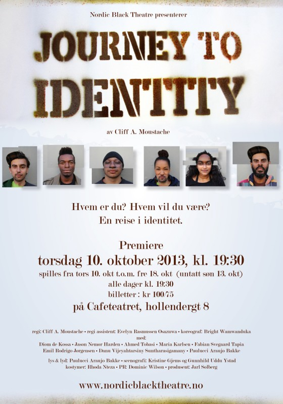 journey_to_identity_poster