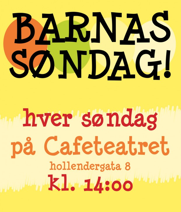 barnas_sondag2013