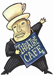 theatre-cafe-logo-neutral