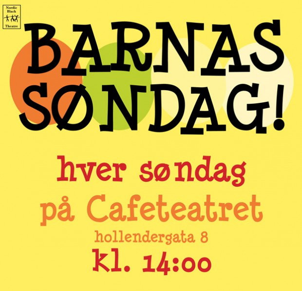 barnas_sondag_vaar-2013_crop