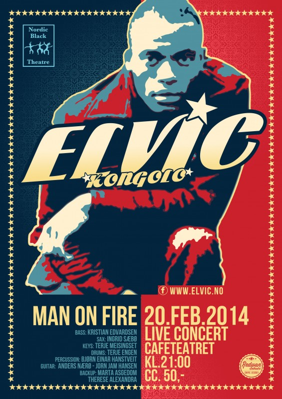 elvic man on fire(1)