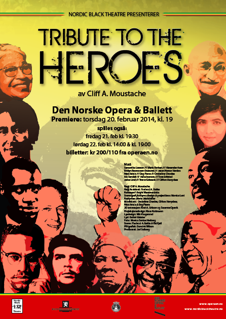 tribute_2014_poster_image