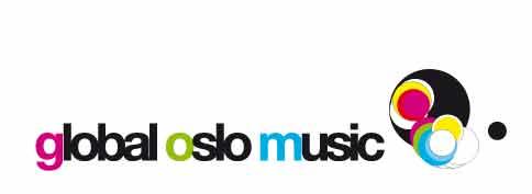 gom-logo-web