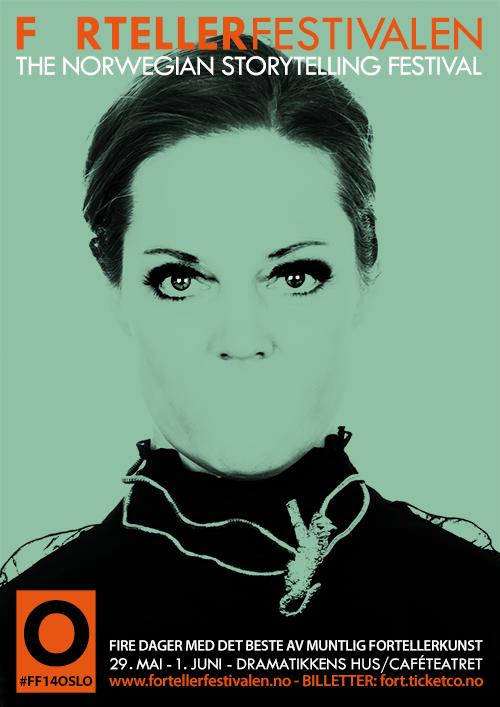 Plakat-Web-Dame
