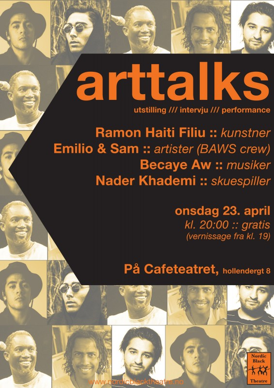 arttalks_april_2014