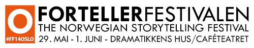 forteller_logo