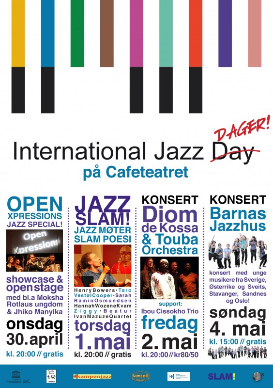 international_jazz_day_plakat