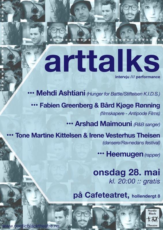 arttalks_mai_2014