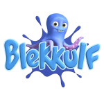 Blekkulf_original_medium_transparent