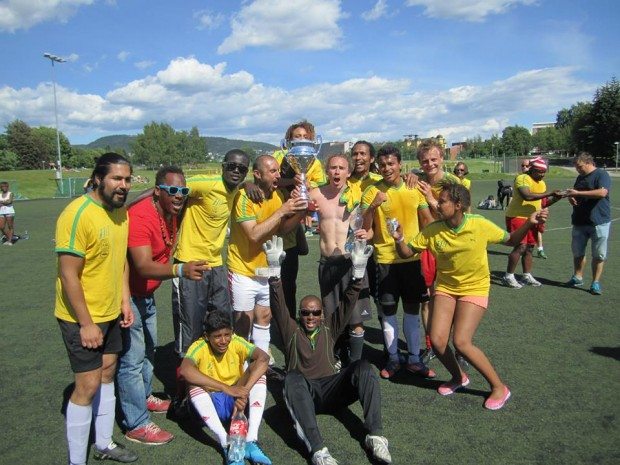 nbt_2014_cup_fotball