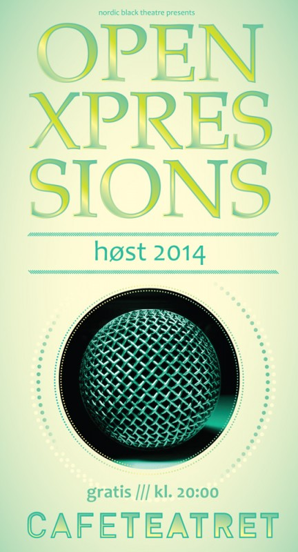 open_xpressions_x_2014_host-1