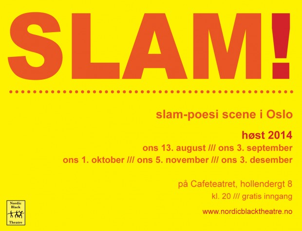 slam2014b_host