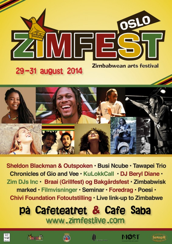 zimfest_plakat_2014