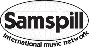 samspill_logo_large