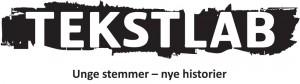 tekstlab_logo_host2014