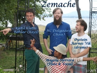 zemache1