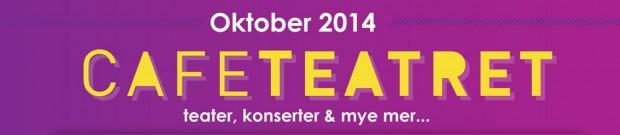 banner_cafeteatret_oktober_2014