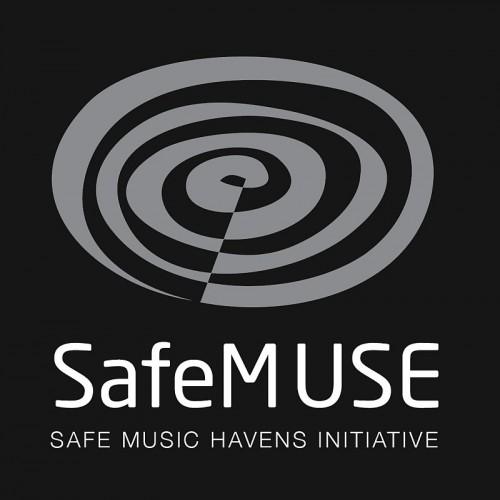 safemuse